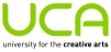 UCA colour logo cmyk